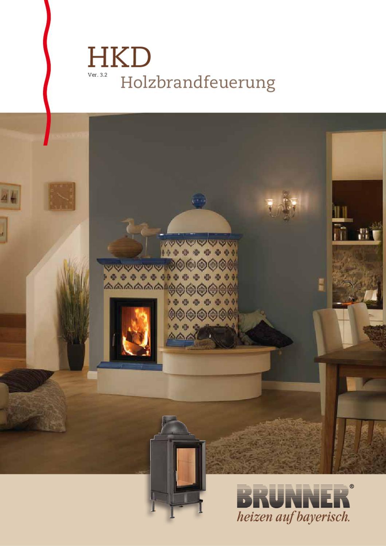 kachel fen m nchen kachelofen by frank euler issuu. Black Bedroom Furniture Sets. Home Design Ideas