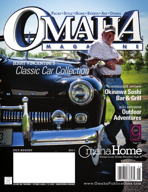 july august 2011 omaha magazine by omaha magazine issuu