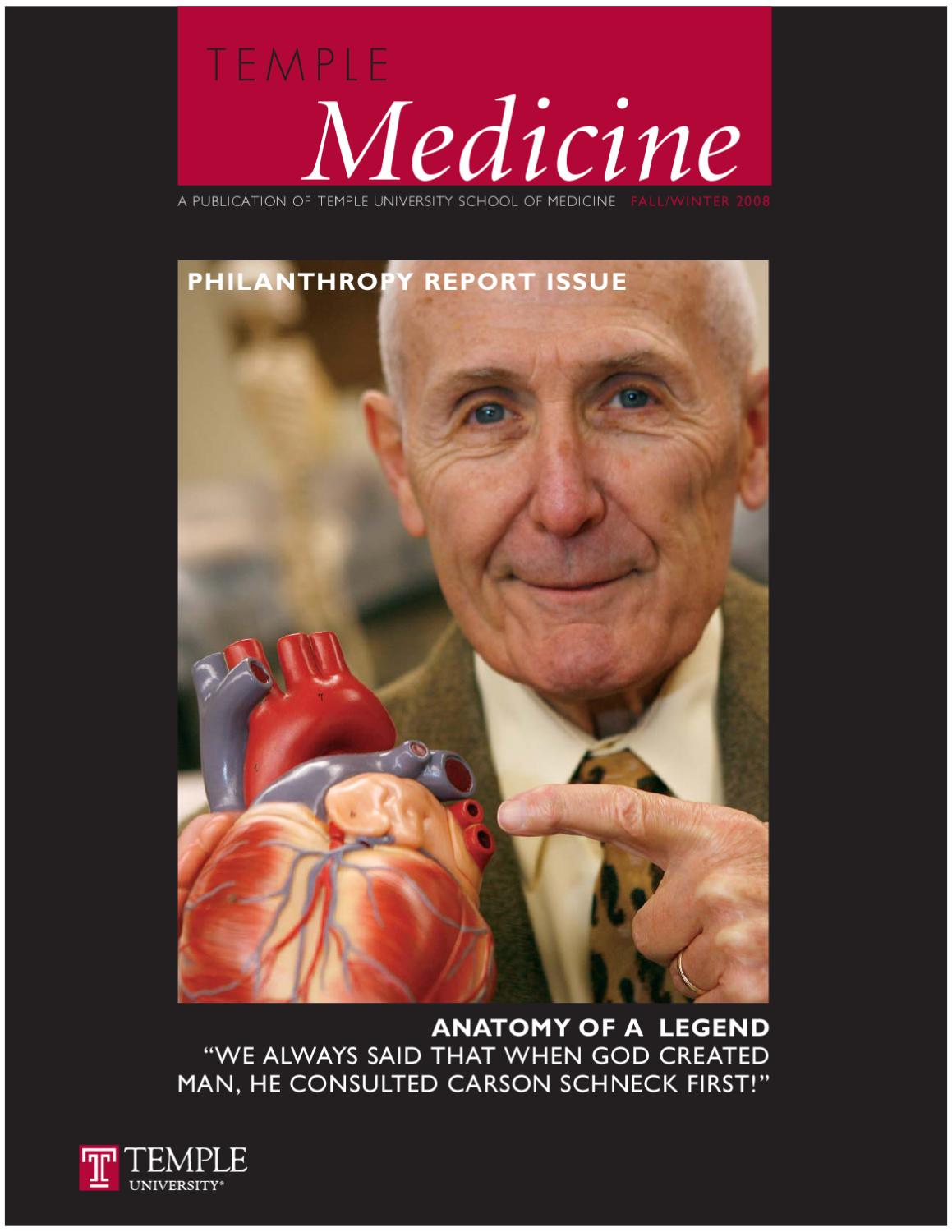 sidney kimmel medical college alumni bulletin fall 2015 by sidney kimmel medical college alumni bulletin fall 2015 by jefferson office of institutional advancement issuu