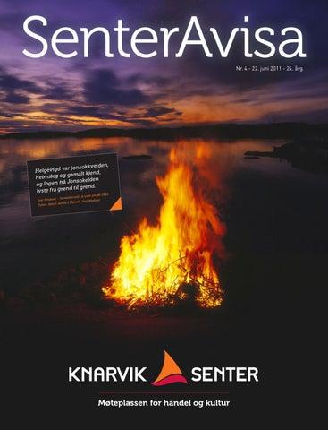 KS_SenterAvisa–utg4-2011