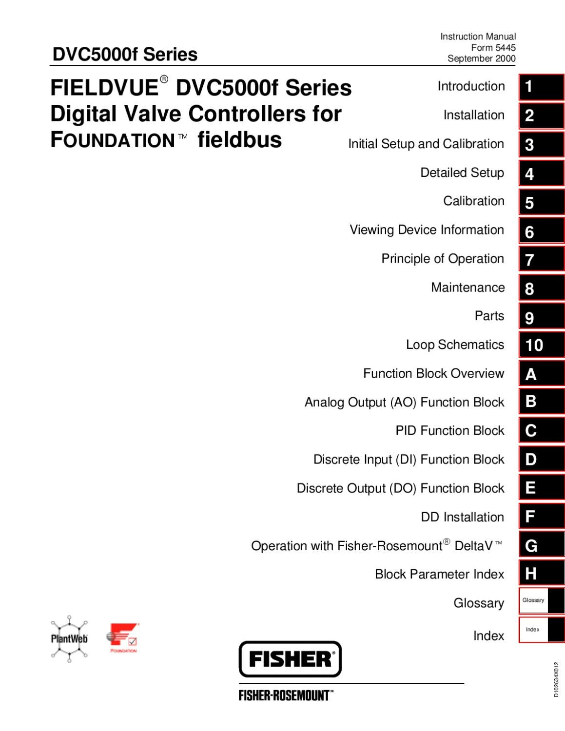 fisher mc 4040 wiring diagram dvc5000f controller instruction manual by rmc process controls & filtration, inc. - issuu mc 60 wiring diagram