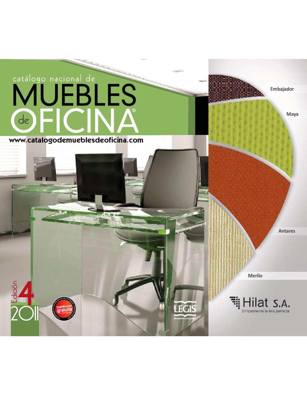 Muebles Para Peluqueria Humberto Botero_20170715050643 Vangion Com # Muebles Peluqueria Bogota
