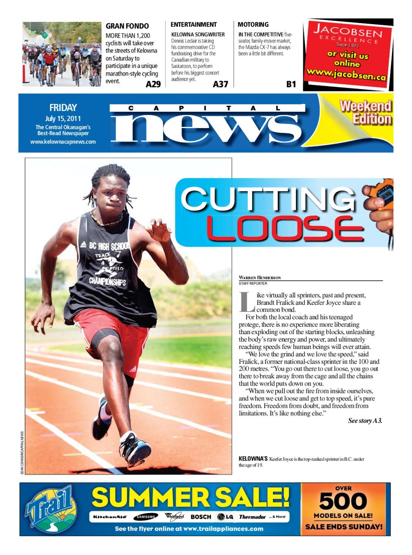 Kelowna Capital News    September      by Kelowna CapitalNews   issuu
