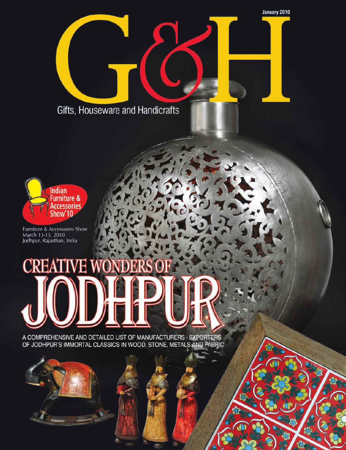 g h by newsline issuu