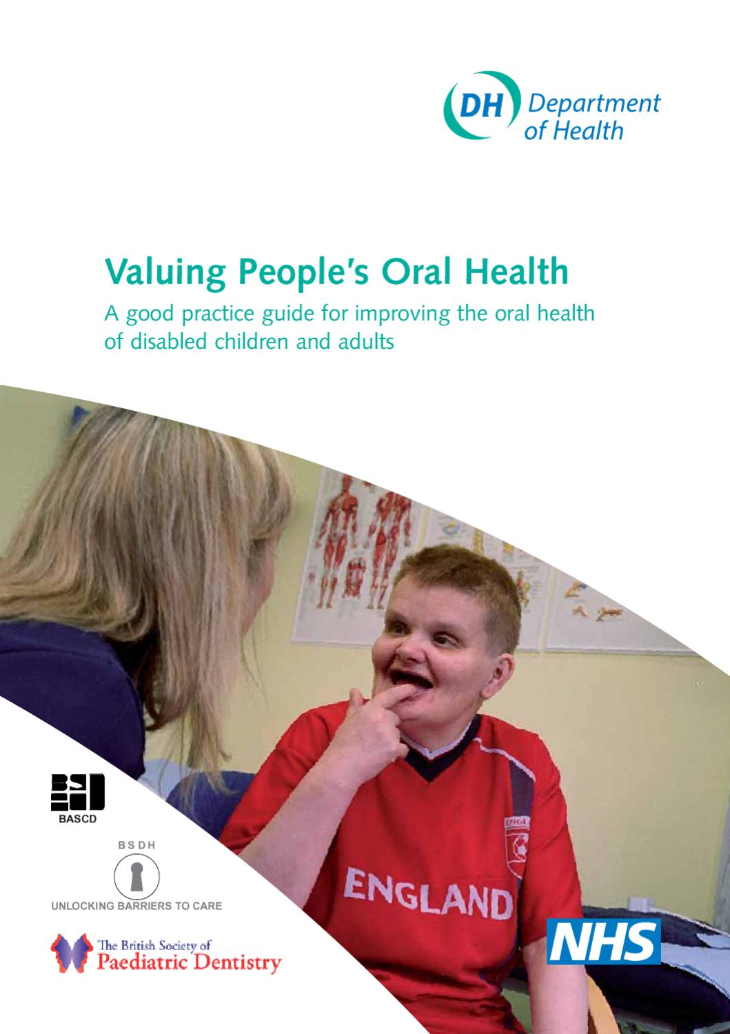 valuing people University of york in partnership with york people first: the legacy of valuing  people date: 18 may 2018 time: 9:30 am - 4:30 pm categories: conferences.