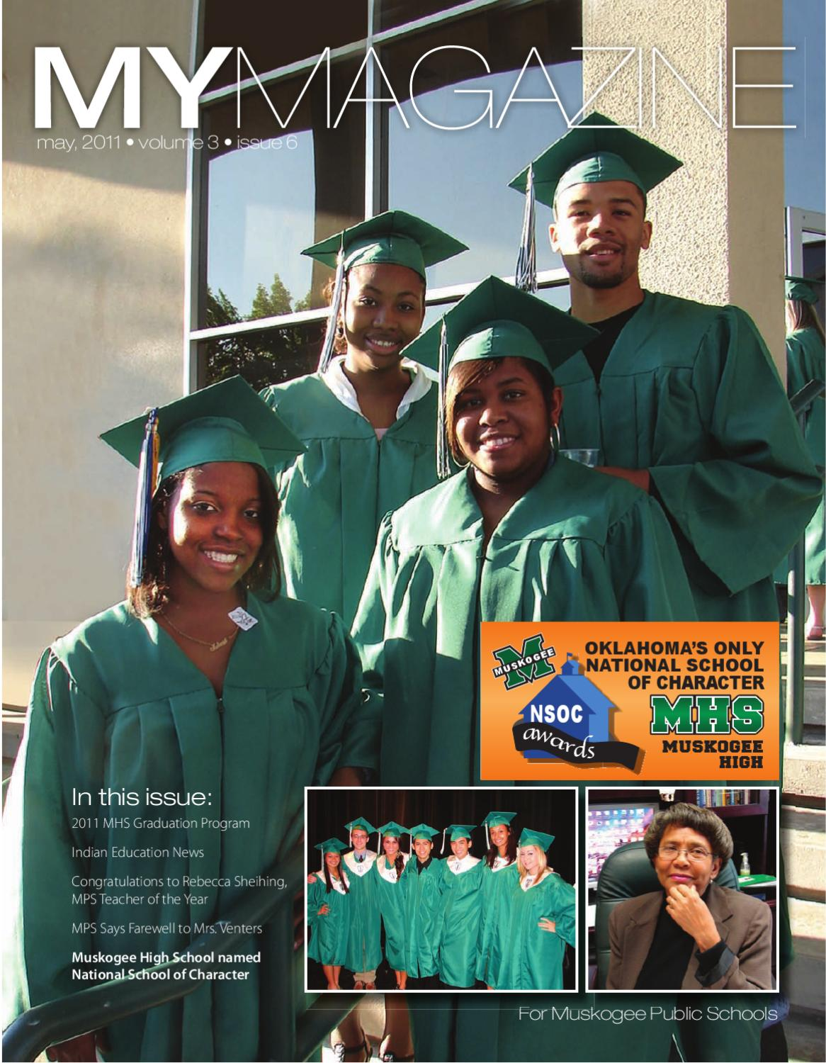 deca college essay Southwest ms community college's collegiate deca excels at the 2018   southwest mississippi community college foundation scholarship  to write a  750 word or more essay explaining how art is their passion, how.