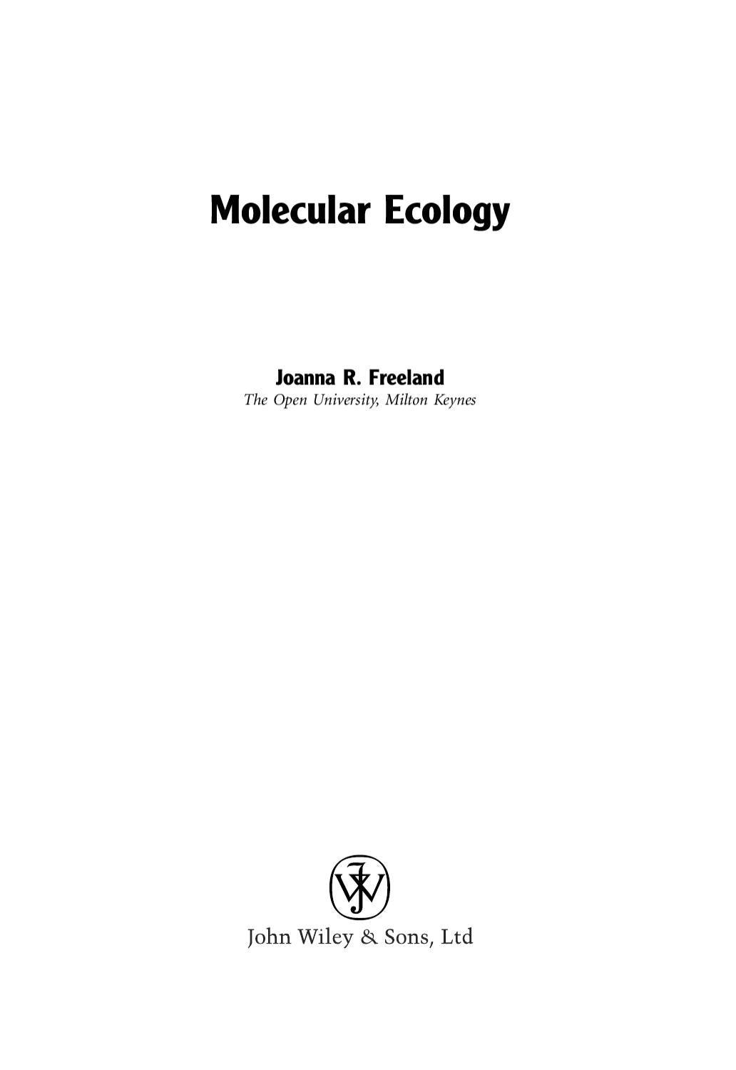 ap biology evolution practice test answers by resource ap biology evolution practice test answers by resource needer issuu