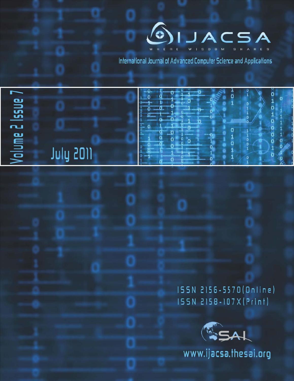 2007 data hiding thesis
