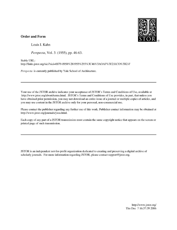 lsu admissions essay 91 121 113 106 lsu admissions essay