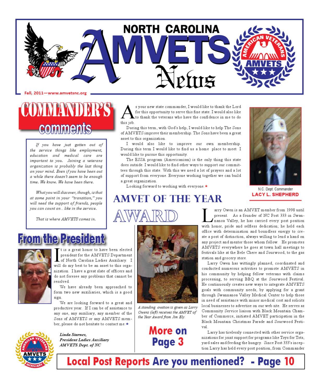 fall 2011 by jm publishing issuu