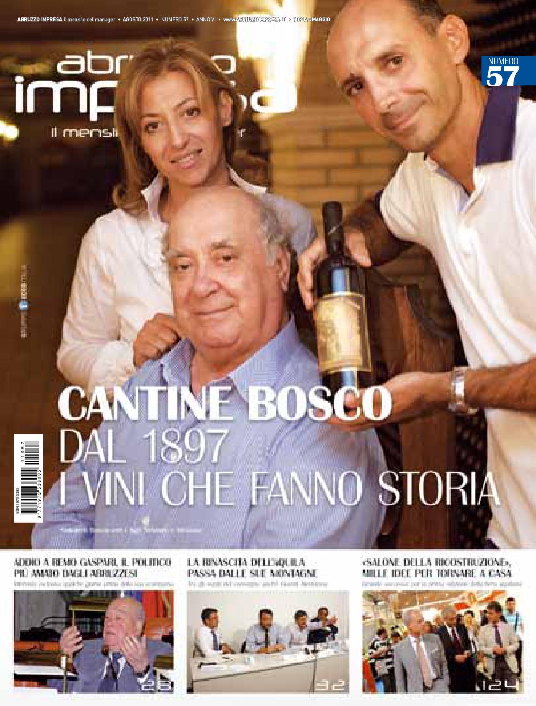 Flortecnica e vivaismo n. 383 - Ottobre/Novembre by Edizioni ...