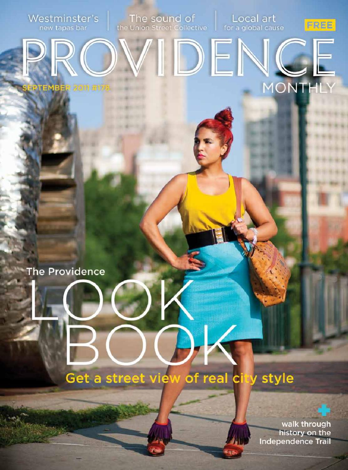 providence monthly by providence media issuu providence monthly 2011