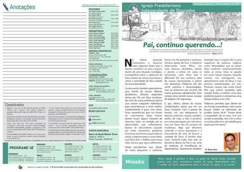 Informativo IPI 04-09-2011