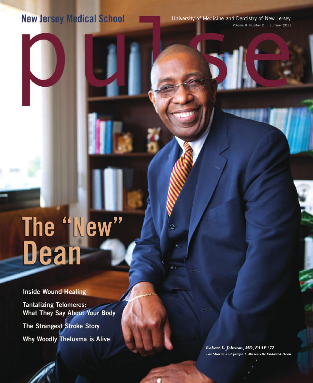 chironian fall winter by new york medical college issuu pulse magazine summer 2011 edition