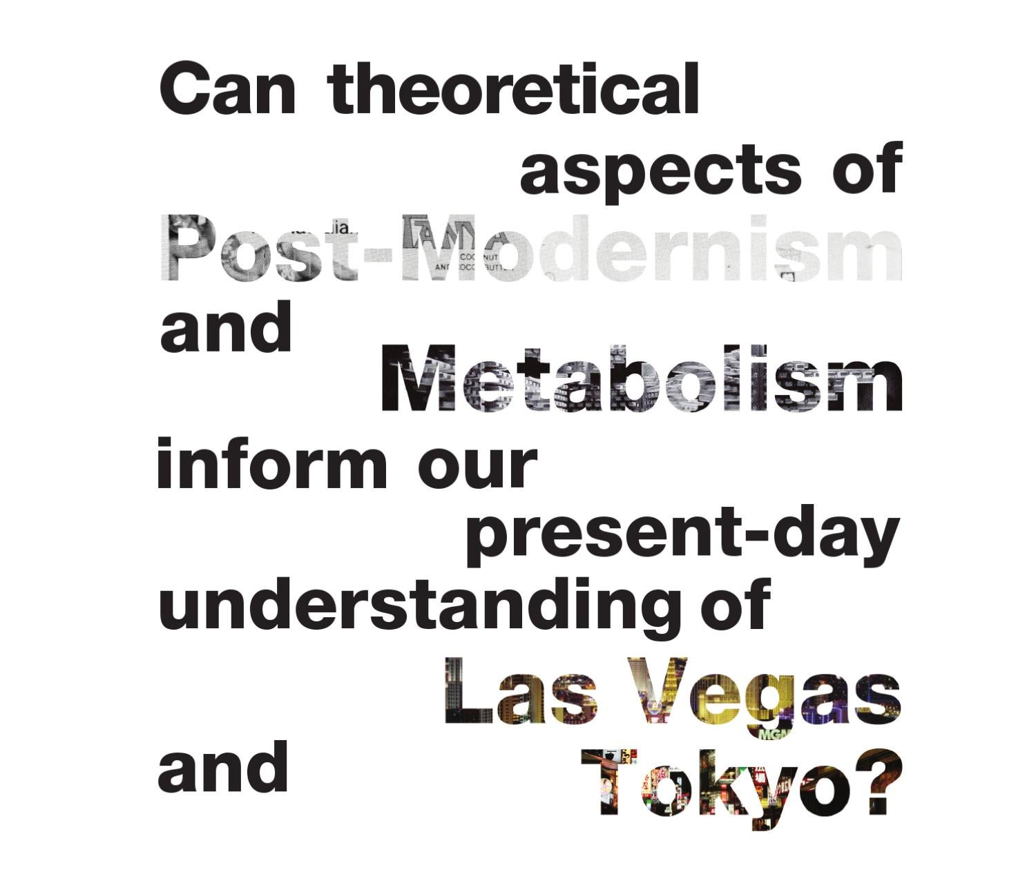 post fordism essay Read this essay on notes on post-fordism and post-modernism come browse our large digital warehouse of free sample essays get the knowledge you need in order to.