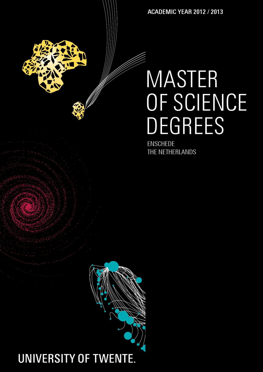 Thesis and dissertation qingdao university