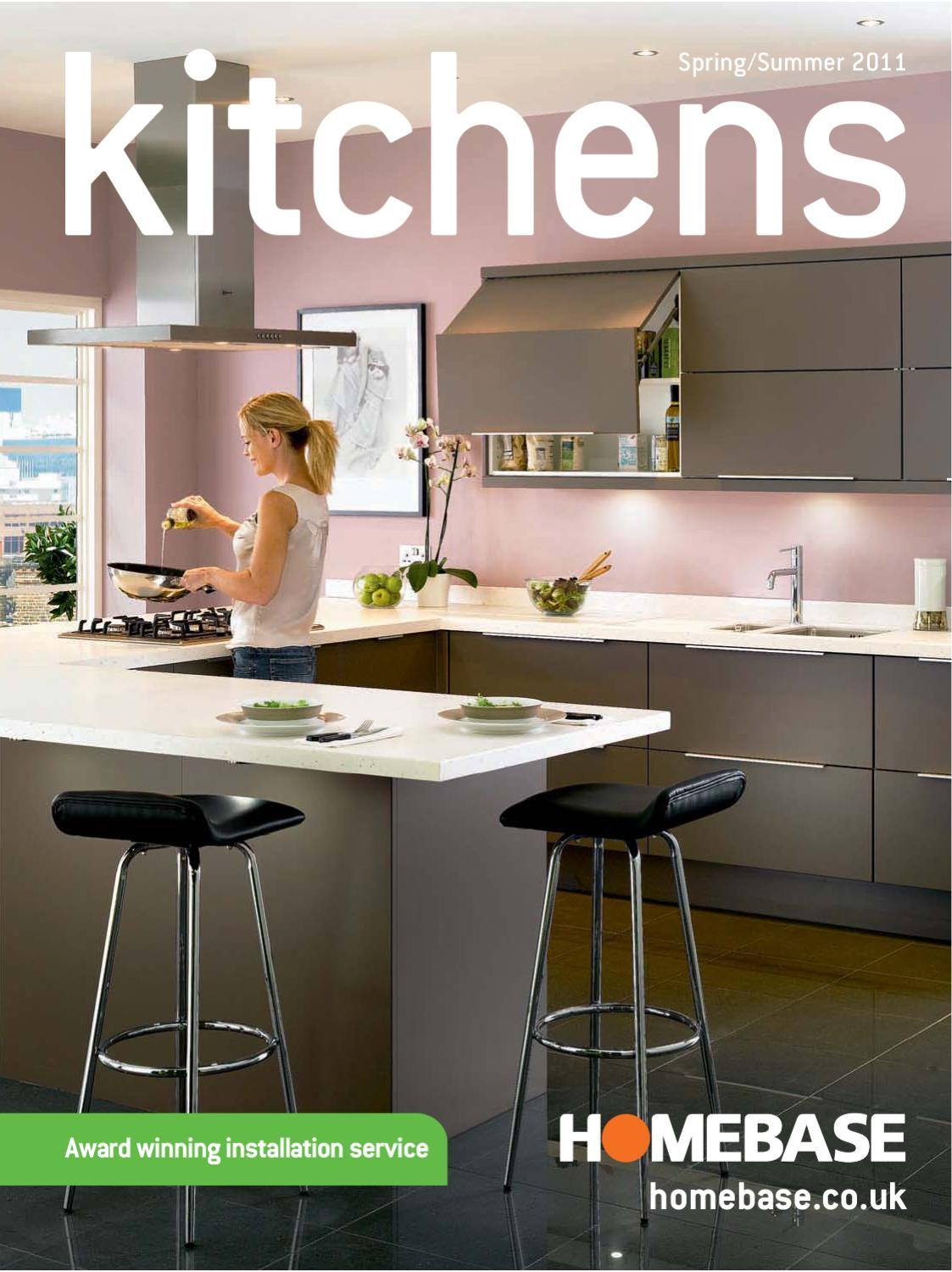 Homebase kitchen cabinet doors only functionalities homebase kitchen cabinet doors only planetlyrics Gallery