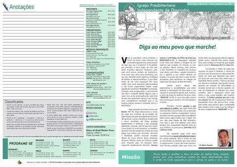 Informativo IPI 18-09-2011