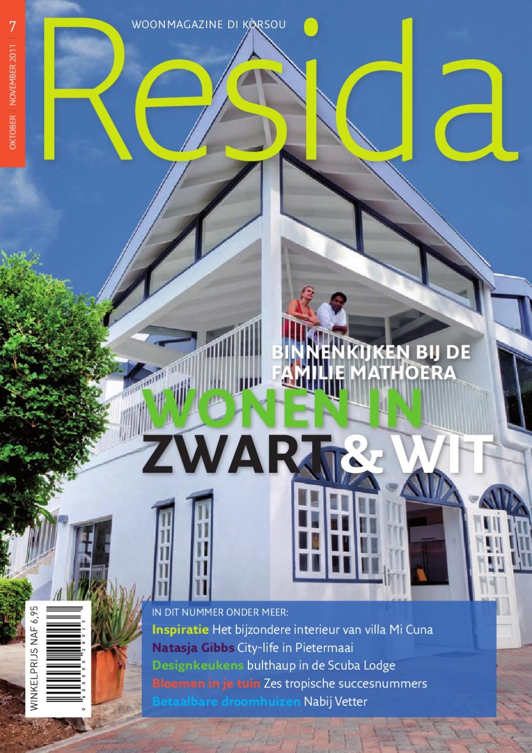 Resida #10 by Resida bv - issuu