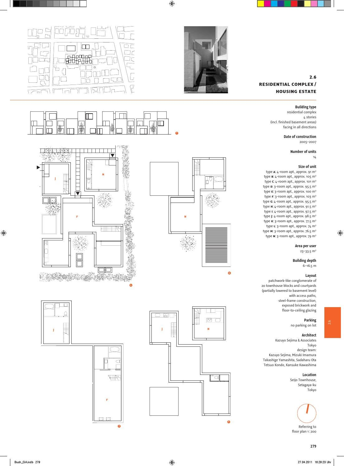 floor plan manual housing by birkh 228 user page 21 issuu floor plan manual sc housing house design plans