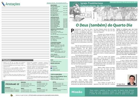 Informativo IPI 25-09-2011