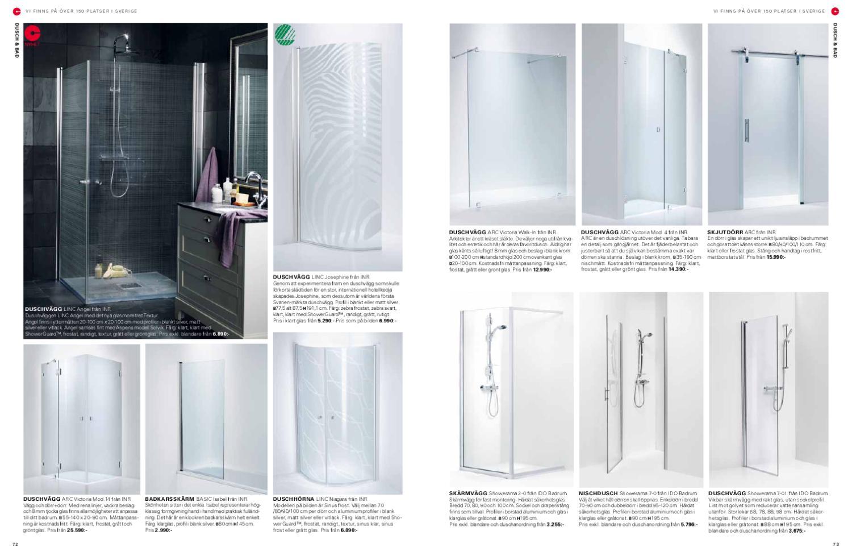 Comfort-katalogen 2011/2012 by Comfort (page 37) - issuu