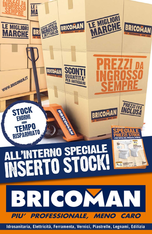 Bricoman catalogo by gaetano nicotra issuu for Mattonelle bricoman