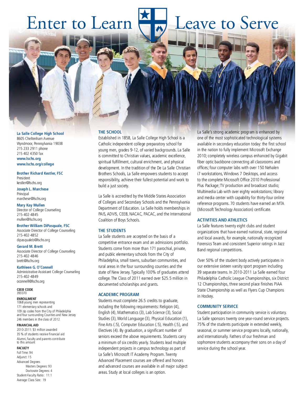 religion in school-5 page essay