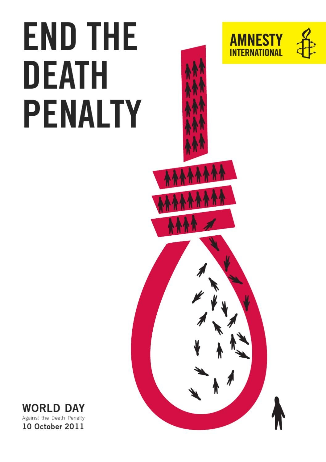 moving away from the death penalty by united nations publications moving away from the death penalty by united nations publications