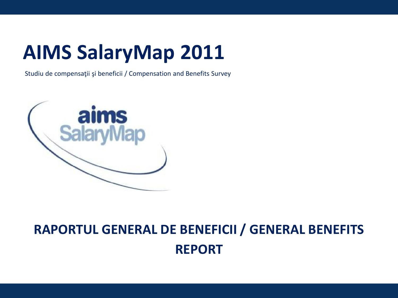 AIMS International Finland
