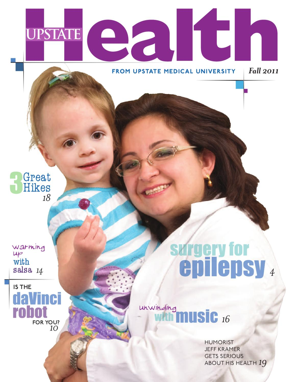 upstate health by upstate medical university issuu