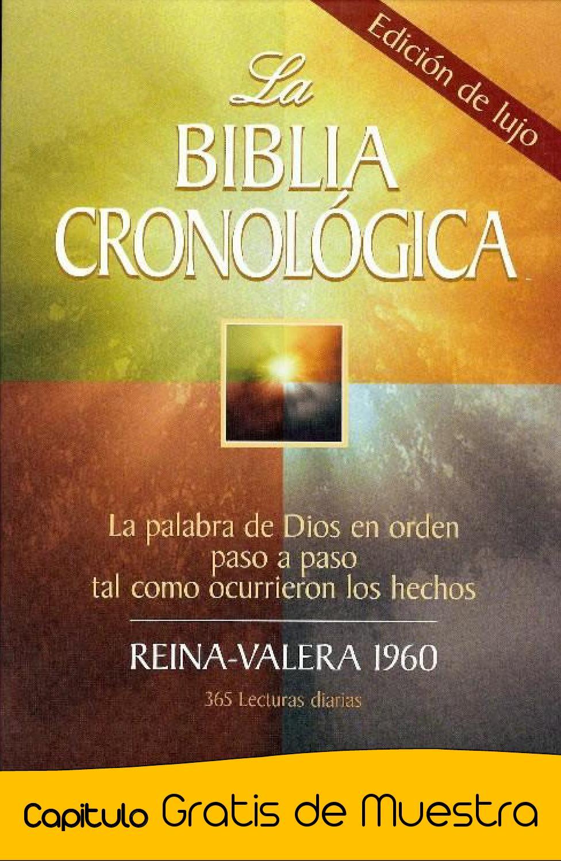 biblia del ministro reina valera 1960 pdf gratis