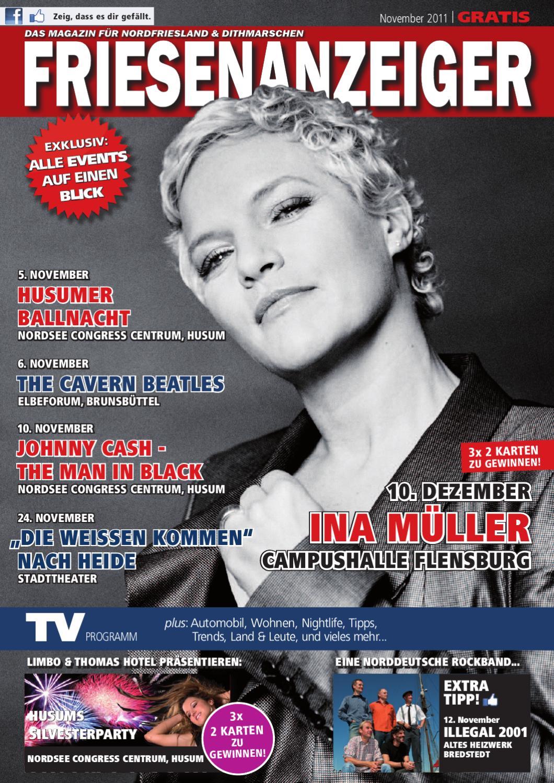 Friesenanzeiger - Mai 2012 by new media works - issuu