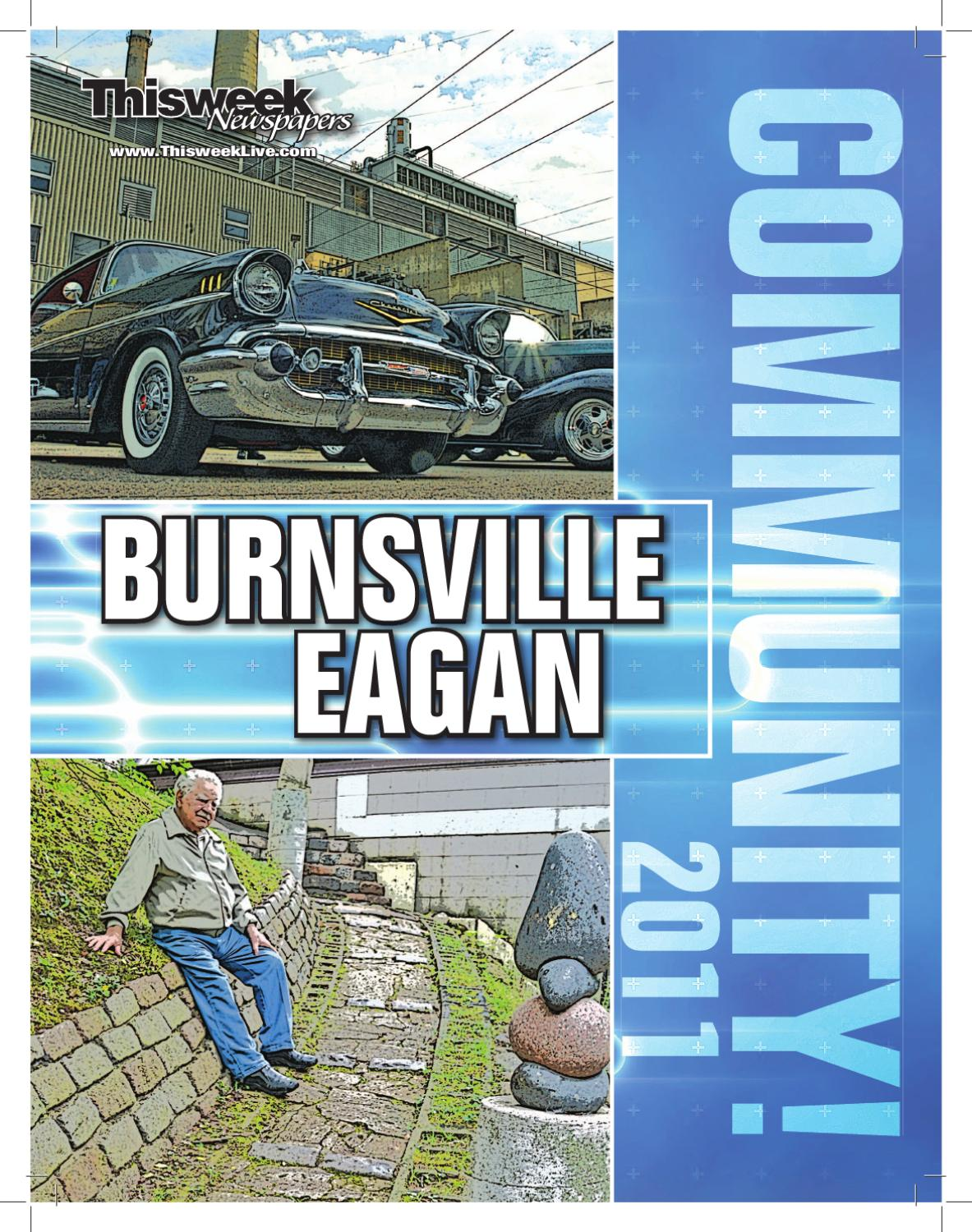 burnsville eagan community guide by thisweek newspapers 2011 burnsville eagan community guide by thisweek newspapers dakota county tribune business weekly issuu
