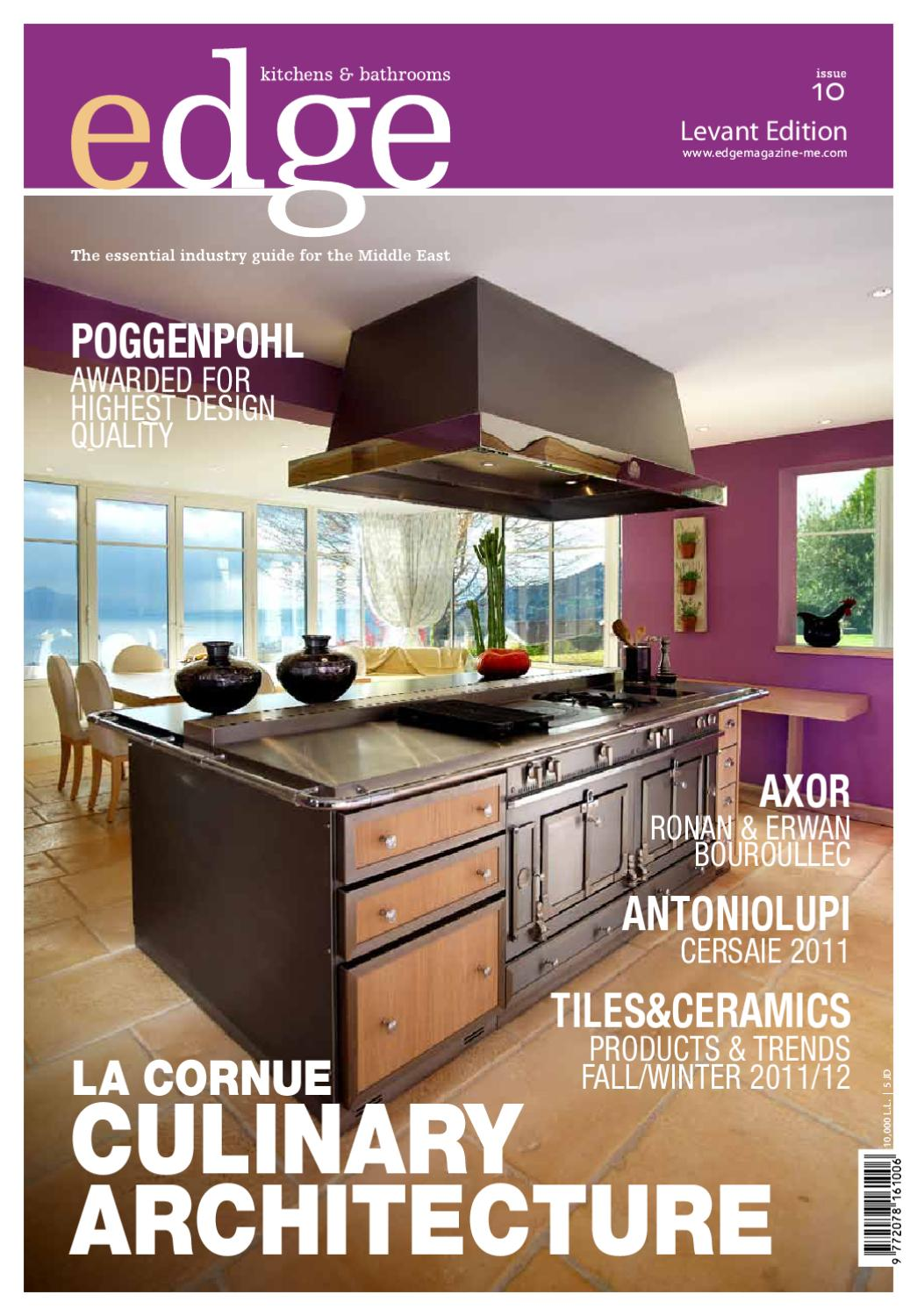 Ddn 195 by Design Diffusion World - issuu