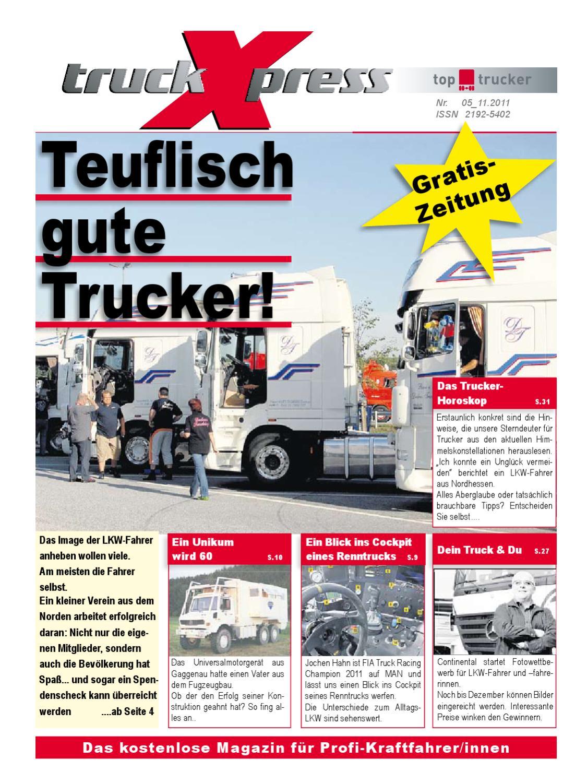 truck-xpress_11_2011bernd albrecht - issuu