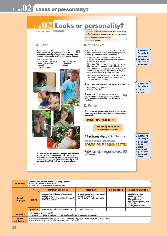 gateway plus 3 książka nauczyciela by macmillan polska sp z o o gateway plus 3 książka nauczyciela by macmillan polska sp z o o issuu