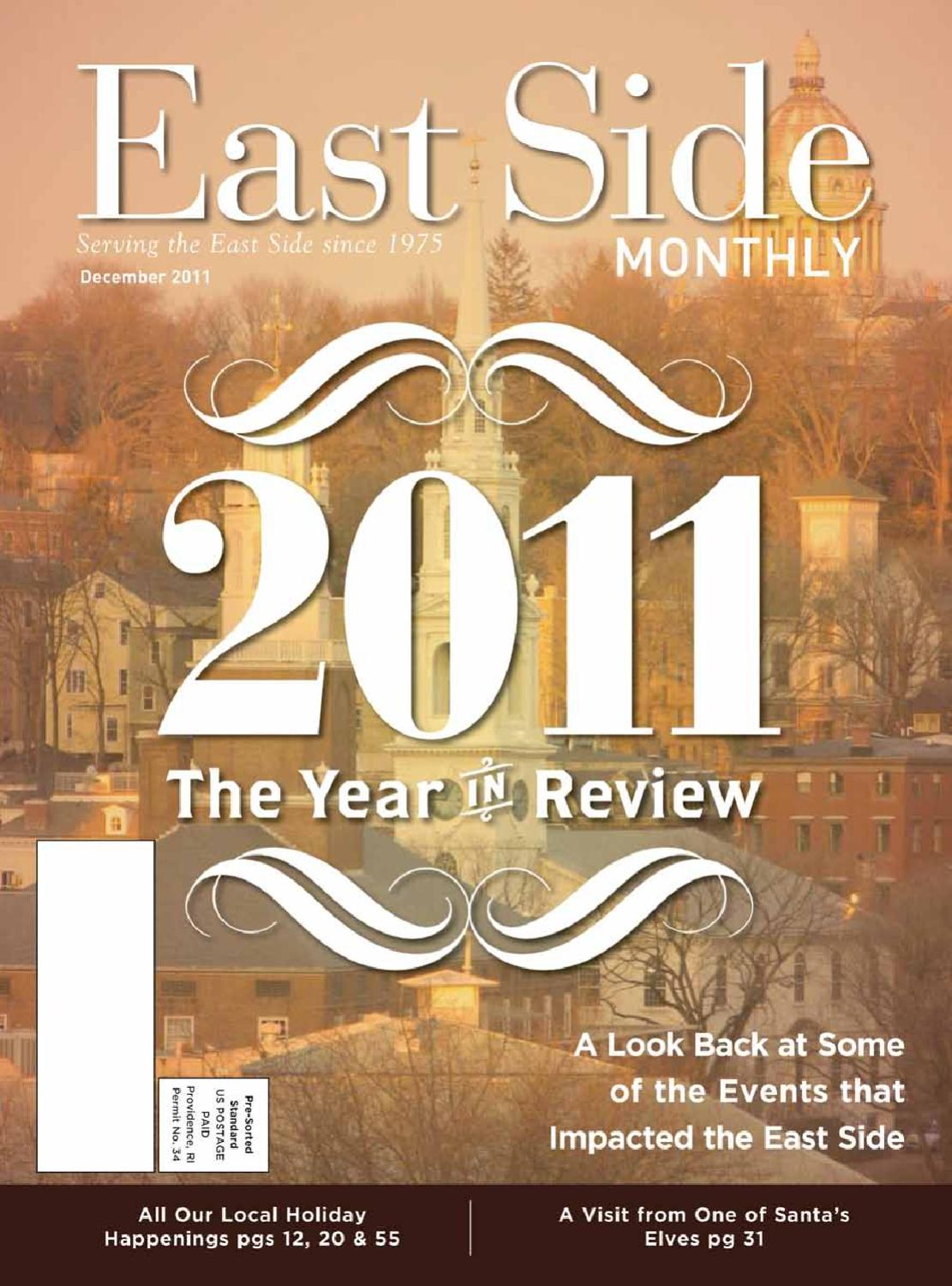 newnan coweta magazine nov dec 2005 by deberah williams issuu east side monthly 2011