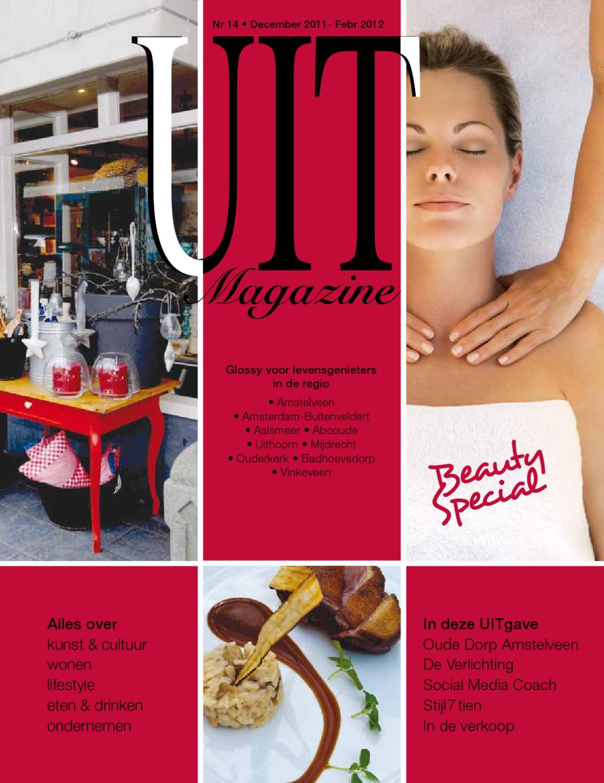 Uitmagazine by uitmagazine   issuu