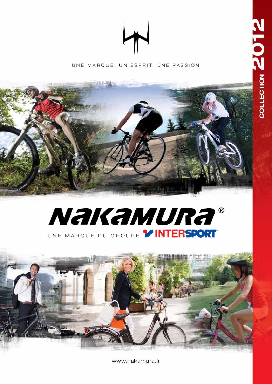 catalogue nakamura 2012 by e servalot boutique issuu. Black Bedroom Furniture Sets. Home Design Ideas