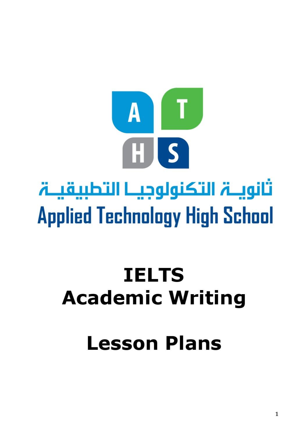 ielts writing lesson Ielts writing overview 75 lesson task 1 78 fitness activities task 1 99 lesson task 2 127 fitness activities task 2 146 tasks 1 & 2, rated samples 174 ielts writing doctor ielts grammar 195 ielts vocabulary 232 ielts speaking lesson 261 fitness activities 280 interview, rated sample 298 top.