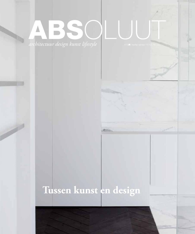 Absoluut ii by absoluut magazine   issuu