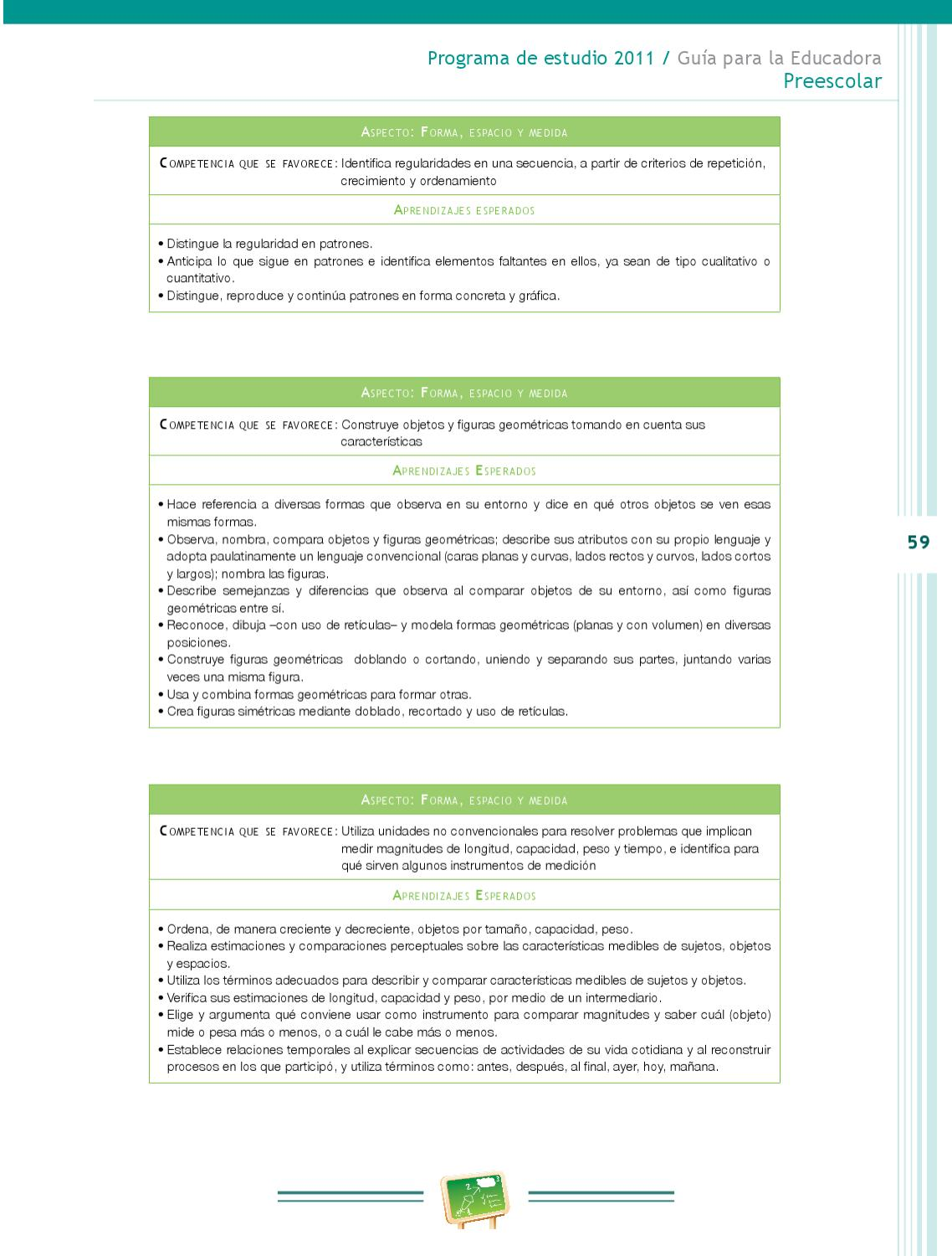 page_59