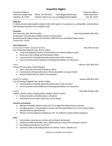 write my essay online for cheap intermediate proficiency