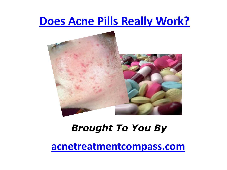 huile anti cicatrice acné rosacée virus