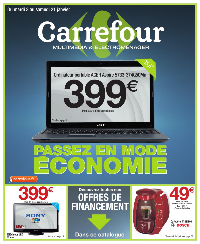 Récupérateur Deau Mural Carrefour