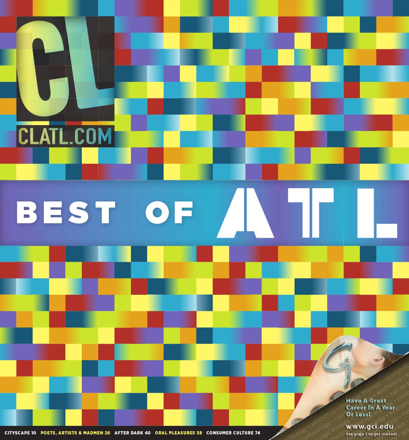 by creative loafing atlanta issuu