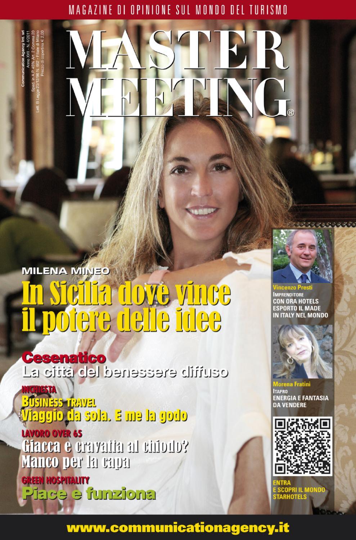 febbraio by Master Meeting - issuu