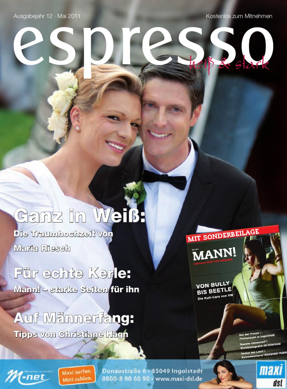 2011-05-espresso by espresso Magazin - issuu