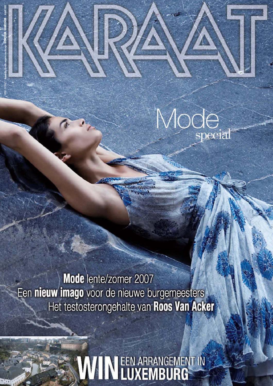 2007 04 by karaat   issuu